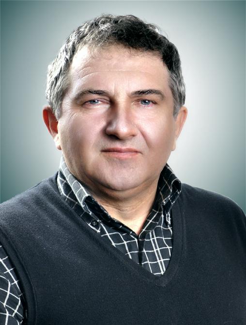 CRISTEA Ioan (PSD) - Tomești