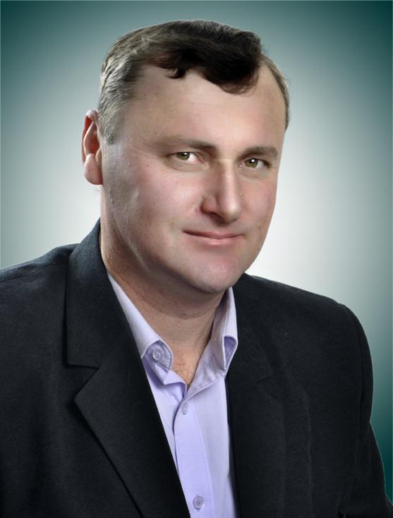 PAUL Cristian Dumitru (PNL) - Obârșa
