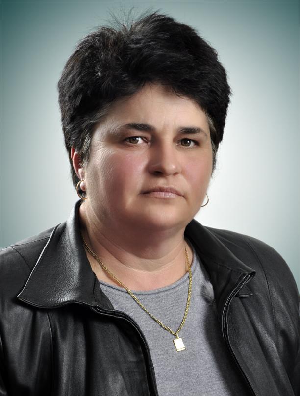 TABAC Corina (PSD) - Tiulești