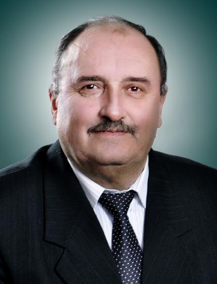 TAMAȘ Octavian Tiberiu - Viceprimarul comunei Tomești